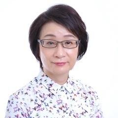 大阪大学大学院人間科学研究科教授 牟田和恵
