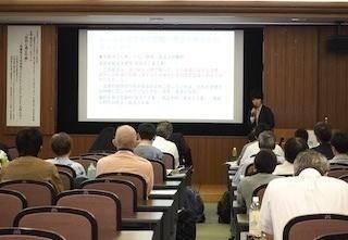 西田理英弁護士(第二東京弁護士会)