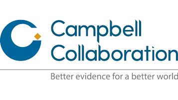 「キャンベル共同計画(Campbell Collabolation: C2)」は、社会、行動、教育の分野における介入の効果に関して、人々が正しい情報に基づいた判断を行うための援助することを目的する国際的な非営利団体です。