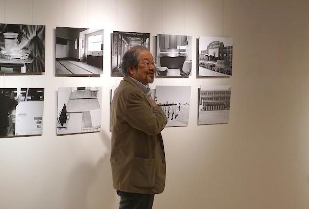石塚 伸一 本学法学部教授、犯罪学研究センター長