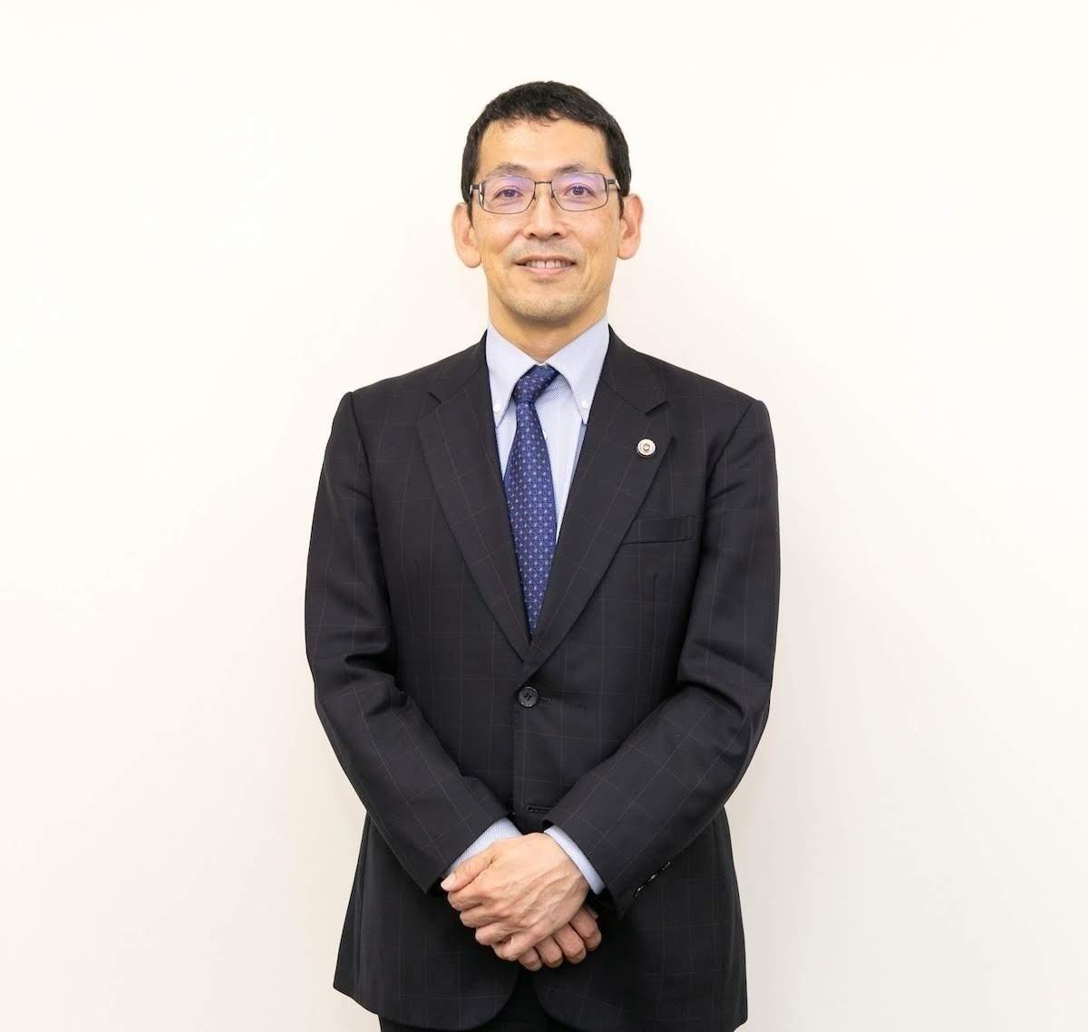 秋田 真志(Akita Masashi)