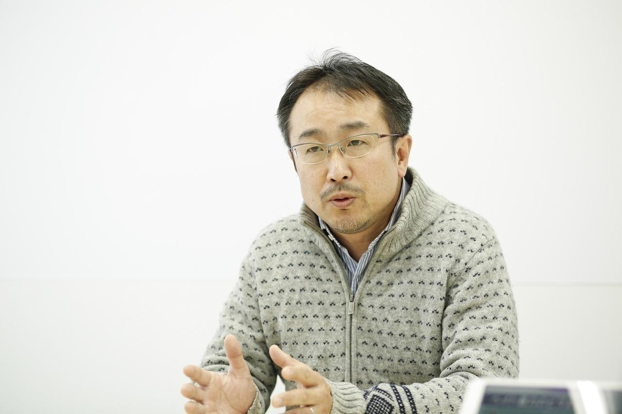 金 尚均 教授(本学法学部 / 「ヘイト・クライム」ユニット長 )