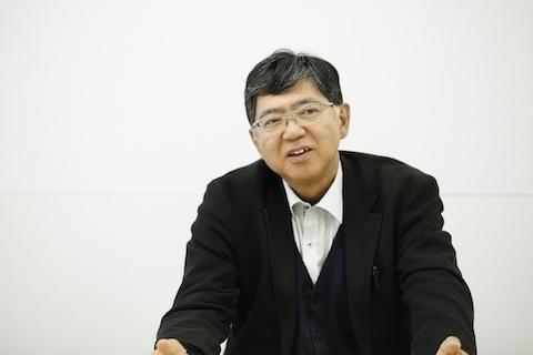 浜井 浩一 教授(本学法学部 / 犯罪学研究センター 国際部門長・「政策評価」ユニット長)