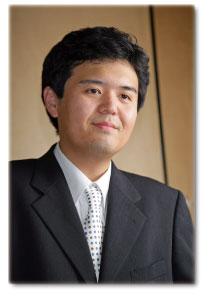 京都産業大学出身の有名人81人―有名人の ...