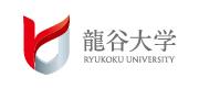 龍谷大学 Ryukoku University