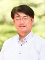 加藤 正浩 先生
