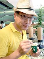 斎藤 文彦 先生