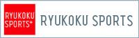 RYUKOKU SPORTS