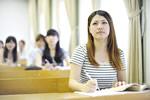 学部・大学院・短大