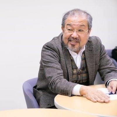 石塚 伸一(Shinichi Ishizuka) 本学法学部教授、犯罪学研究センター センター長