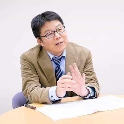 中根 真(Makoto Nakane) 本学短期大学部長、短期大学部 こども教育学科教授、犯罪学研究センター「保育と非行予防」ユニット長