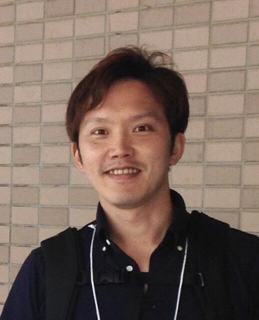 相良翔 (Sho Sagara) 埼玉県立大学保健医療福祉学部社会福祉子ども学科 助教