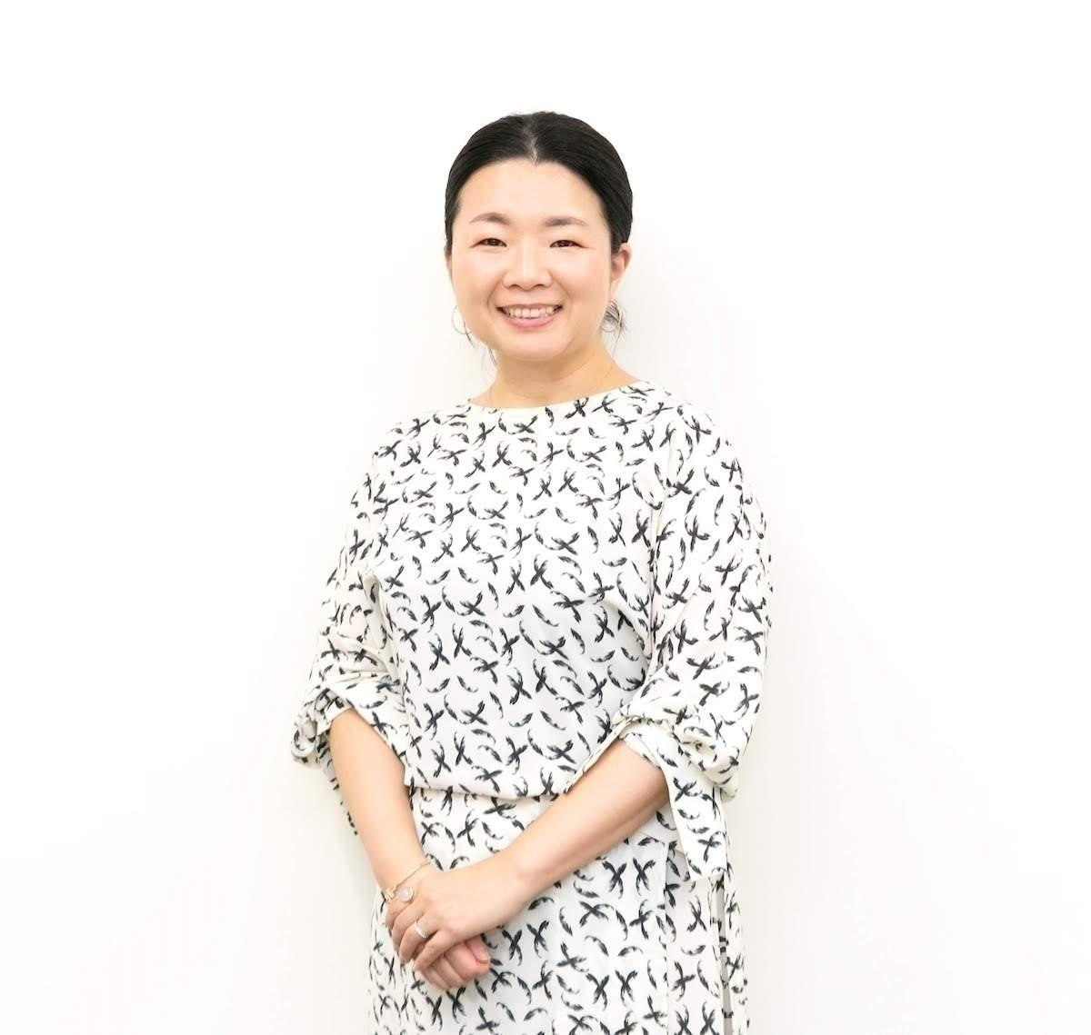 笹倉 香奈(Sasakura Kana)